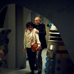 video-an-adventure-in-space-and-time-new-clip