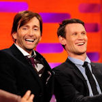 reminder-matt-david-on-graham-norton-tonight