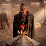 bbc-airs-extended-trailer-for-the-day-of-the-doctor