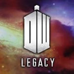 exclusive-doctor-who-legacy-giveaway