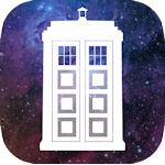 doctor-who-say-what-you-see-app-now-available
