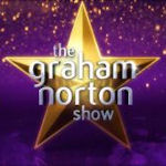 matt-david-to-guest-on-the-graham-norton-show