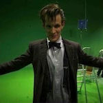 travel-behind-the-scenes-of-the-time-of-the-doctor