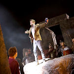 toptenofeleven-3-the-doctor-at-stonehenge