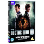 the-day-of-the-doctor-dvd-blu-ray-released-today