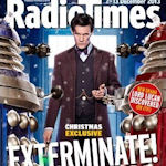 matt-featured-on-this-weeks-issue-of-radio-times