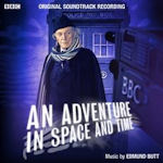 an-adventure-in-space-and-time-soundtrack-date