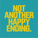 pre-order-karens-not-another-happy-ending-dvd