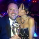 a-double-whammy-win-at-bafta-tv-craft-awards