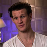 say-farewell-to-matt-smith-again-on-watch-today