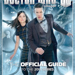 latest-doctor-who-magazine-companion-out-now
