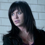bbc-planning-new-torchwood-radio-plays