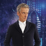 lights-out-for-twelfth-doctor-in-new-e-book