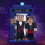 the-doctor-coming-to-minecraft-on-xbox