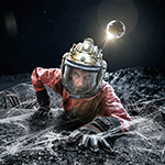 new-pictures-from-kill-the-moon