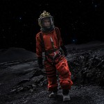 overnight-uk-ratings-for-kill-the-moon