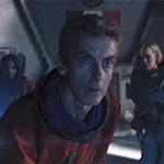 kill-the-moon-previews