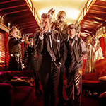 7-million-step-aboard-the-orient-express