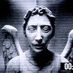 weeping-angels-voted-scariest-villain-again