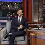 david-discusses-doctor-who-on-letterman