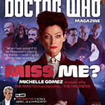 missy-on-new-issue-of-dwm