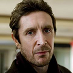 happy-birthday-paul-mcgann-4