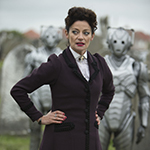 michelle-gomez-nominated-for-bafta
