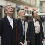 death-in-heaven-final-uk-rating