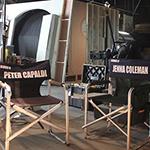 series-9-filming-update