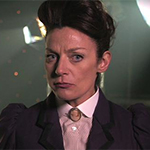 missy-will-surprise-everyone-in-series-9