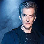 doctor-who-on-air-until-at-least-2020
