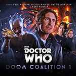 eighth-doctor-returns-in-doom-coalition