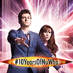 series-4-named-best-nuwho-series