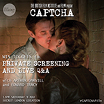 win-tickets-to-the-captcha-screening