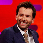 happy-birthday-david-tennant-6