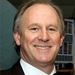 happy-birthday-peter-davison-3
