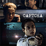 trailer-revealed-for-arthur-darvills-captcha