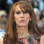 happy-birthday-catherine-tate-5