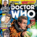 doctor-who-comic-uk-competition