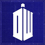 doctor-who-the-fan-show-launches