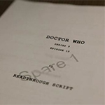 bbc-teases-mystery-series-9-writer