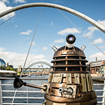 daleks-on-the-loose-in-newcastle