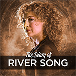big-finish-announce-new-river-song-audios