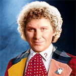 colin-baker-spills-the-beans-in-new-dwm