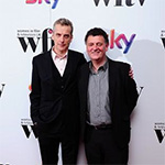 doctor-who-at-the-radio-times-festival