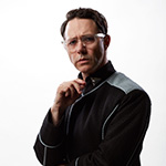 reece-shearsmith-to-guest-star-in-series-9
