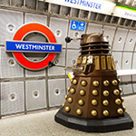 daleks-invade-the-london-underground