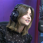 jenna-says-her-final-scenes-are-emotional