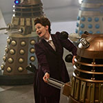bbc-one-to-air-series-9-premiere-omnibus