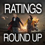 series-9-uk-ratings-round-up